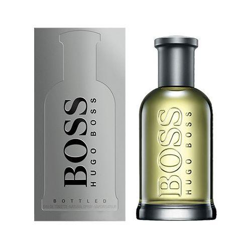 Superwinkel | Hugo Boss Boss Bottled eau de toilette 100 ml - Ikwildagaanbiedingen.nl https://ikwildagaanbiedingen.nl/product/superwinkel-hugo-boss-boss-bottled-eau-de-toilette-100-ml/