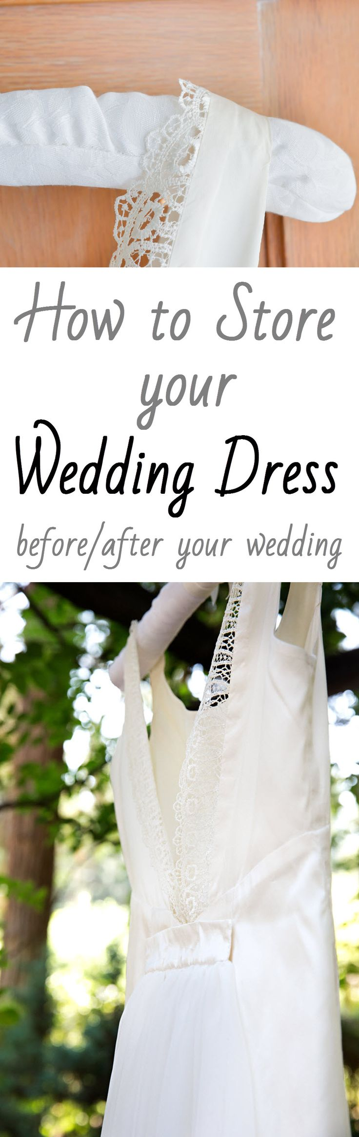 13 best wedding images on pinterest easy tips on how to store wedding dress before and after the wedding a few ombrellifo Gallery