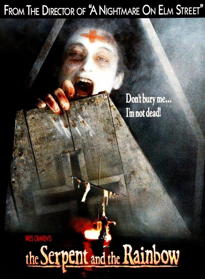 Pin By Seydi Irias On Classic Horror Full Movies Online Free Full Movies Movies Online