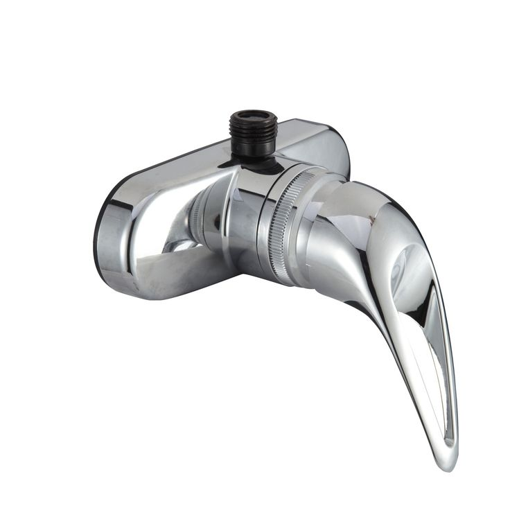 29 best RV Faucets images on Pinterest | Kitchen faucets, Kitchen ...