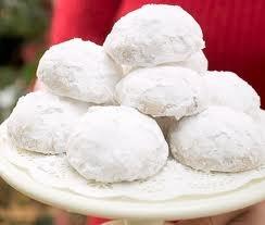 sudanese Eid sweets . كعك ناعم