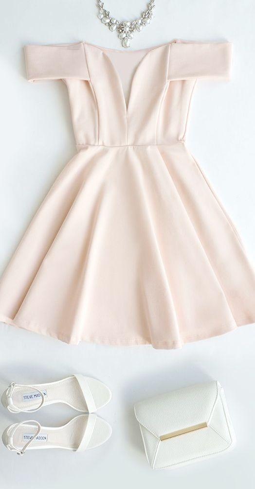 Formal Dress Rental Evening Dress Hire London Dresses For All