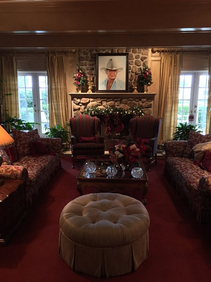 25 Best Ideas About Southfork Ranch On Pinterest Dallas Tv Dallas Series And Ranches In Texas