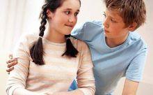¡ Inocencia de los padres vs Sexualidad de los adolescentes !