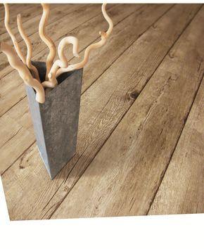 Gerflor Vinylböden | Vinyl PVC Selbst Klebeboden | Senso Rustic 3D Style (0,
