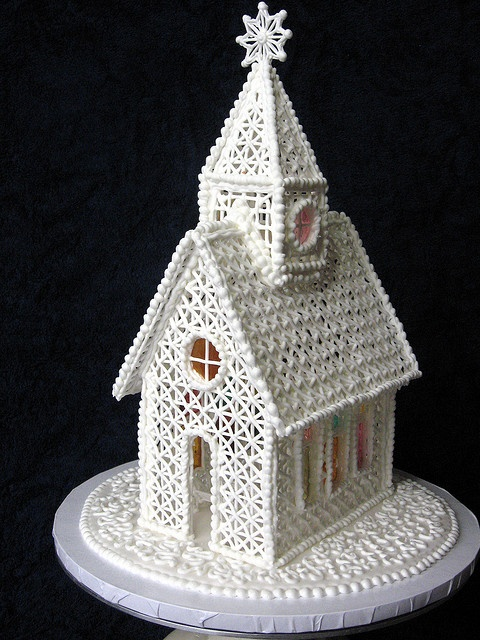 sugarwork http://costumepastimes.com/pages/cakes_more/gingerbread_patterns/gingerbread_patterns.htm