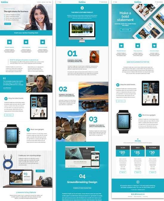 22 best Litmus Live images on Pinterest Software, Atelier and