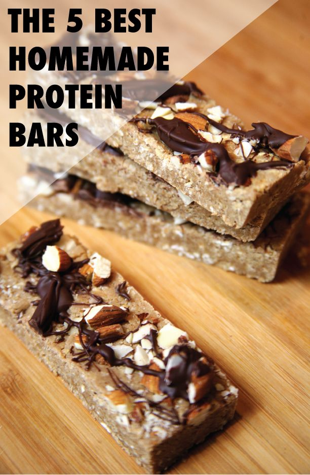 19 best images about recipes snacks on pinterest nut for Best bar food recipes