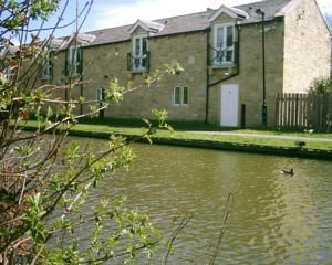 Places to stay in Skipton, North Yorkshire #skipton #yorkshire