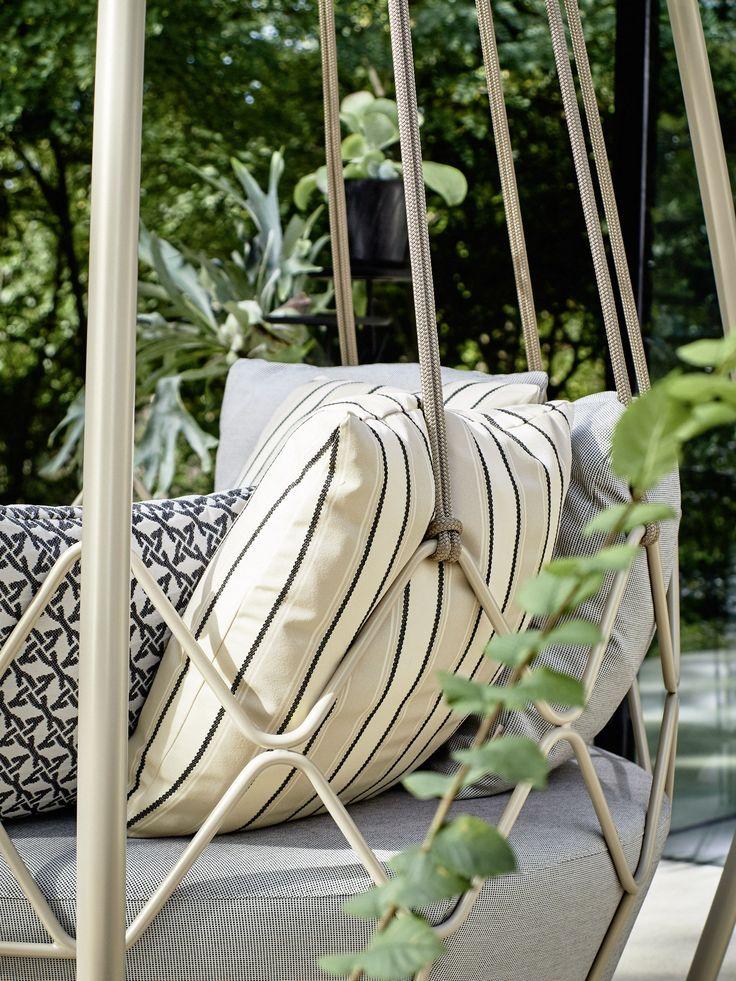 32 best hangstoel anders style images on pinterest swing