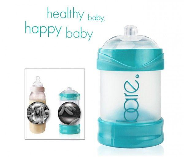 Best 25 Baby Vomiting Ideas On Pinterest Diy Beauty Jar