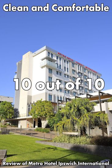clean-and-comfortable-10-out-of-10-guest-review-of-metro-hotel-ipswich-international