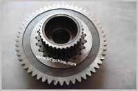 sdlg spare parts, sdlg parts, sdlg wheel loader parts, sdlg loader parts, sdlg excavator parts, sdlg motor grader parts, sdlg backhoe loader parts,sdlg parts price