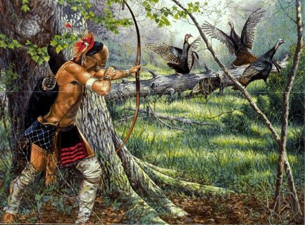 Red Chief Vs Woodland Shoes