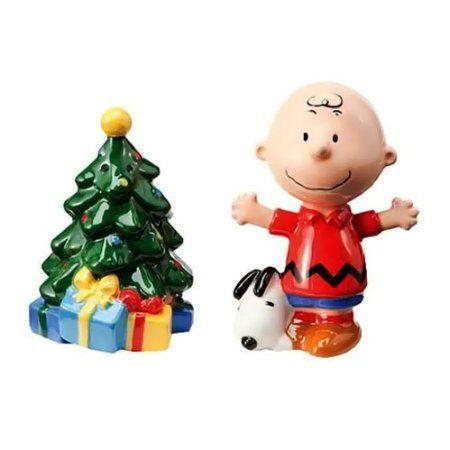 Mejores 23 imágenes de A Charlie Brown Christmas en Pinterest ...