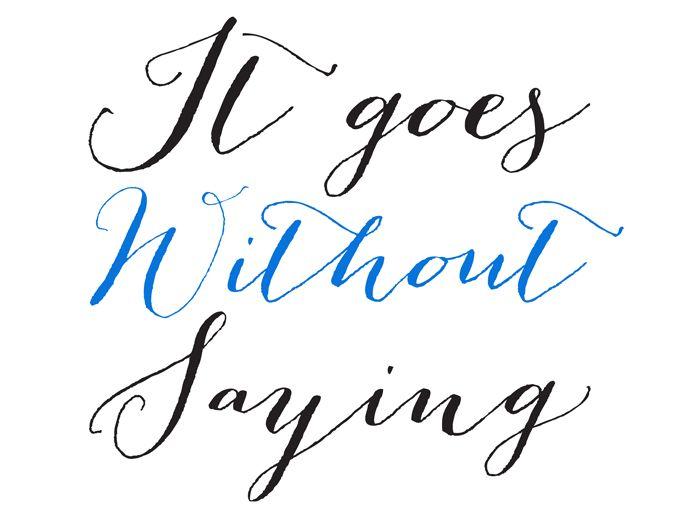 58 best Calligraphy cursive images on Pinterest