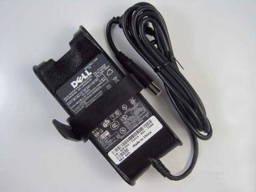 Charger For Dell Inspiron 1370 1410 1420 1427 1440 Original