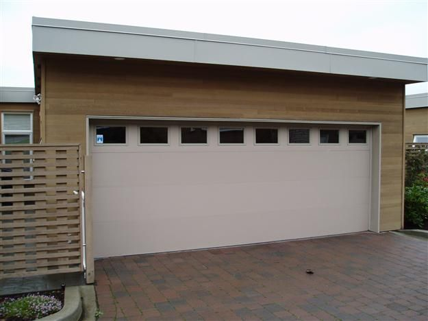 66 best modern garage doors images on pinterest contemporary 66 best modern garage doors images on pinterest contemporary garage doors modern garage doors and garages solutioingenieria Image collections