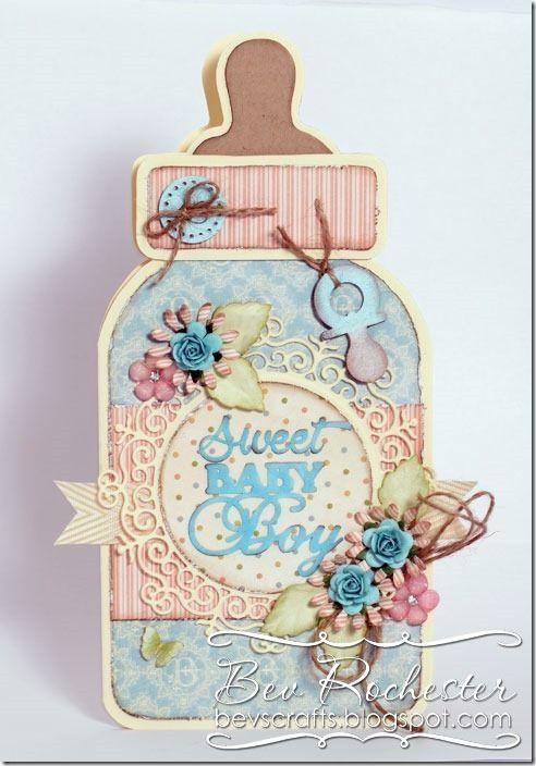 bev-rochester-noor-baby-bottle-template