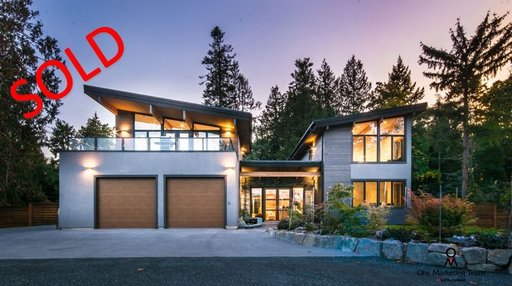 We SOLD 824 Flamingo! Thinking of selling your Vancouver Island Home? Call 250-752-SOLD (7653) or visit http://www.ohsmarketing.ca/free-home-evaluation/ to get started now!