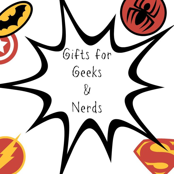Unique gifts for gamers, gifts for nerds, gifts for fandom geeks, video game gifts, rpg gifts
