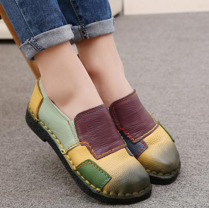 the most cute stylish comforter comfortable womens shoes walking and dressy for travel