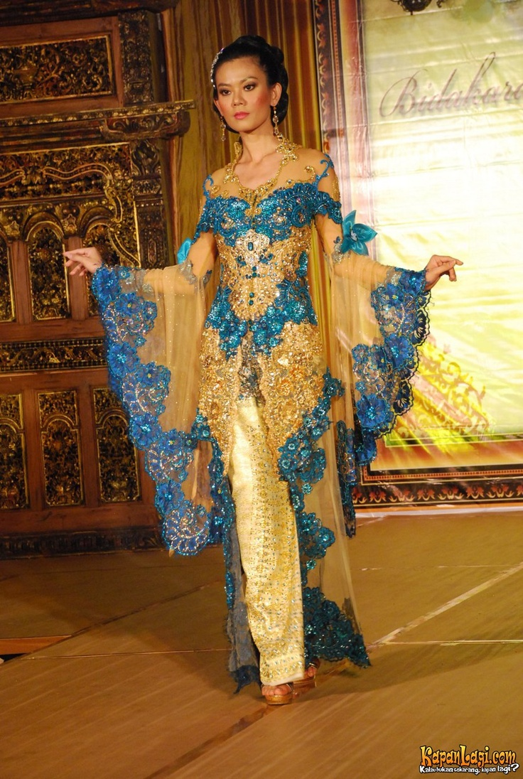 17 Best Images About All About Kebaya On Pinterest Jakarta