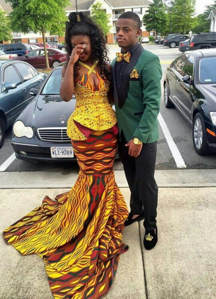 Pinterest Badgalronnie: 21 Best African Fashion Styles Images On Pinterest