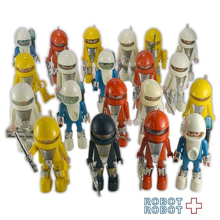 #プレイモービル #スペース #アストロノーツ #宇宙飛行士  #playmobil #SPACE #ASTRONAUT  #レゴ #レゴ買取 #LEGO #プレイモービル #プレイモービル買取 #playmobil #おもちゃ#おもちゃ買取 #フィギュア買取 #アメトイ買取 #vintagetoys #中野ブロードウェイ #ロボットロボット #ROBOTROBOT #中野