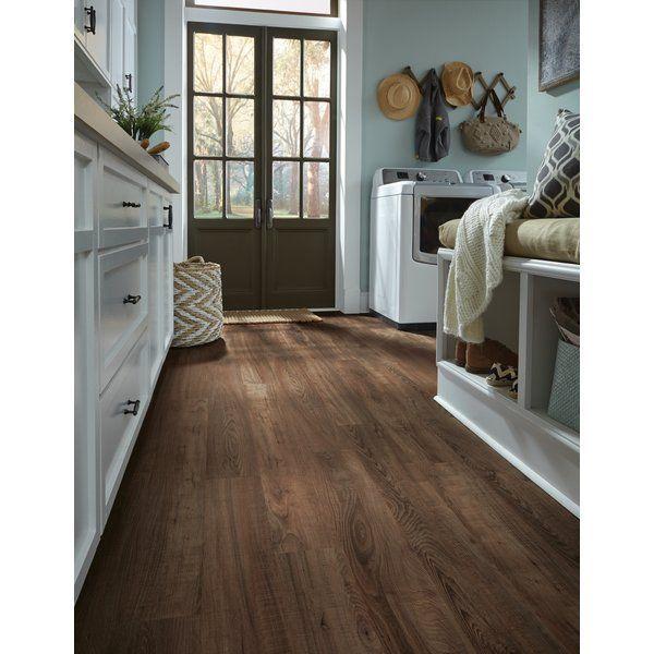 Pin By Sue Lee On Flooring Luxury Vinyl Plank Flooring Luxury Vinyl Plank Wood Floors Wide Plank