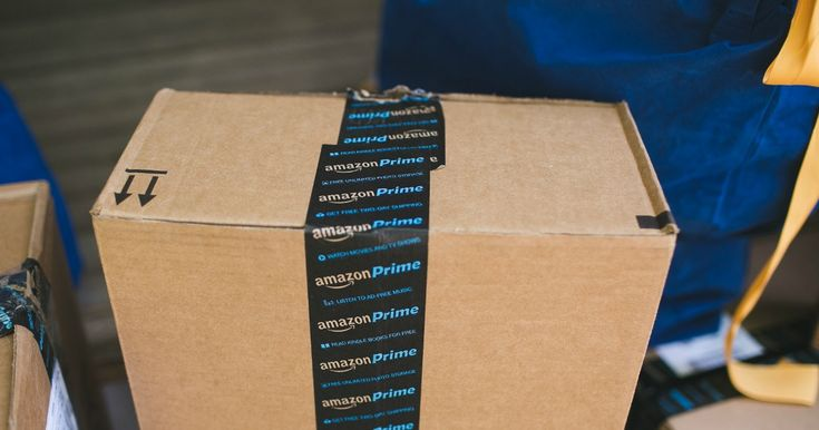 Apply for this Amazon Work-From-Home Job Opportunity – Starts At $10/Hour…