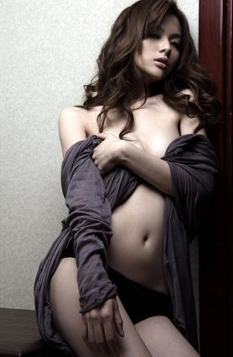 #Sexy #Japan #Girl #JapanModel #Models #Hot #Bikini #Beautifull #Asian