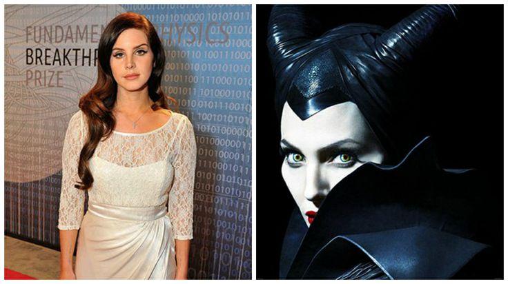 Лана Дель Рей записала песню для Джоли  http://www.woman.ru/stars/events/article/99268/#fr=sn