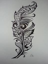 Resultado de imagen para dibujos atrapasueños a lapiz
