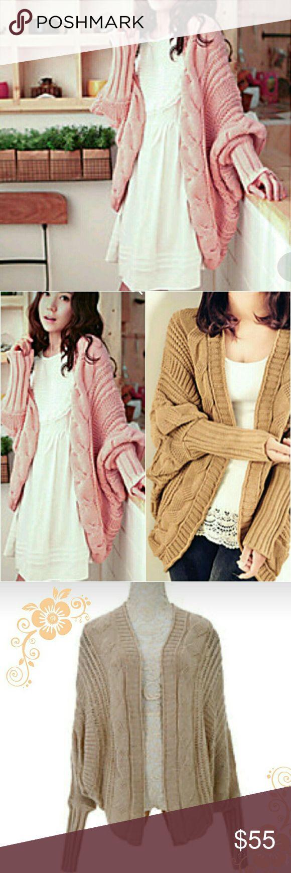 Best 25  Shrug sweater ideas on Pinterest | Shrug knitting pattern ...