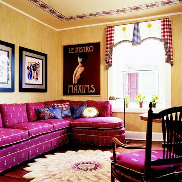 19 Best Images About Inspiration Ceiling Borders On