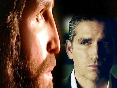 Conheça o Cristianismo nos Bastidores!!!  Esse vídeo é impressionante espero que atinja muitas vidas e realize um grande trabalho de conversão. Ele merece e deve ser divulgado de todas as formas e com todas as forças. MARANATA!!!