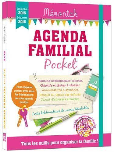 Agenda familial Memoniak Pocket 2015-2016 de Collectif http://www.amazon.fr/dp/235155650X/ref=cm_sw_r_pi_dp_oc14vb0NDQA3Z