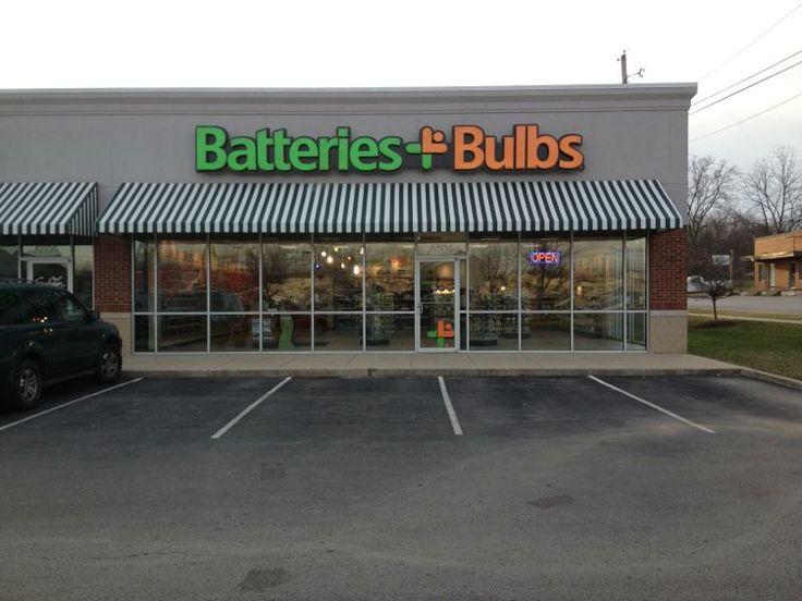Batteries plus bulbs printable coupons