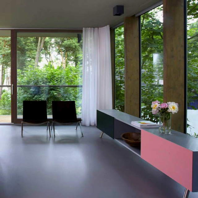 39 best QUE images on Pinterest Interiors, Architecture and - design ideen fur wohnungseinrichtung belgrad aleksandar savikin