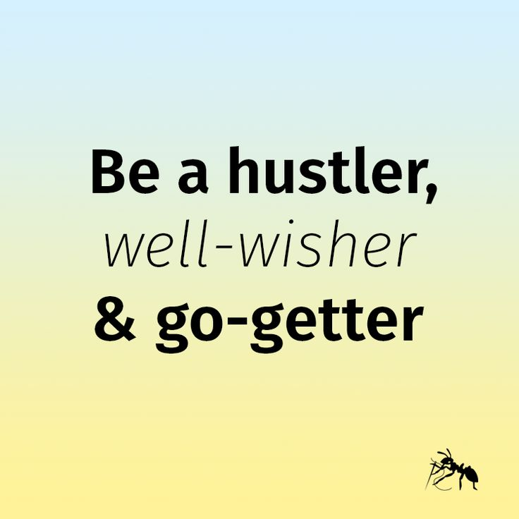 Hustle hard, Harmonists and let's make things happen!  #wecreateharmony #hustler #wellwisher #gogetter #goodvibes #motivated