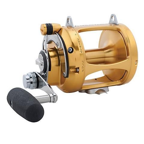 Are you searching the perfect fly fishing vest, shark fishing tackle, etc? Shop at Fishing Tackle 2U online store to find fishing gear, reels, rods & clothing at good price. more info visit website - https://fishingtackle2u.co.uk/