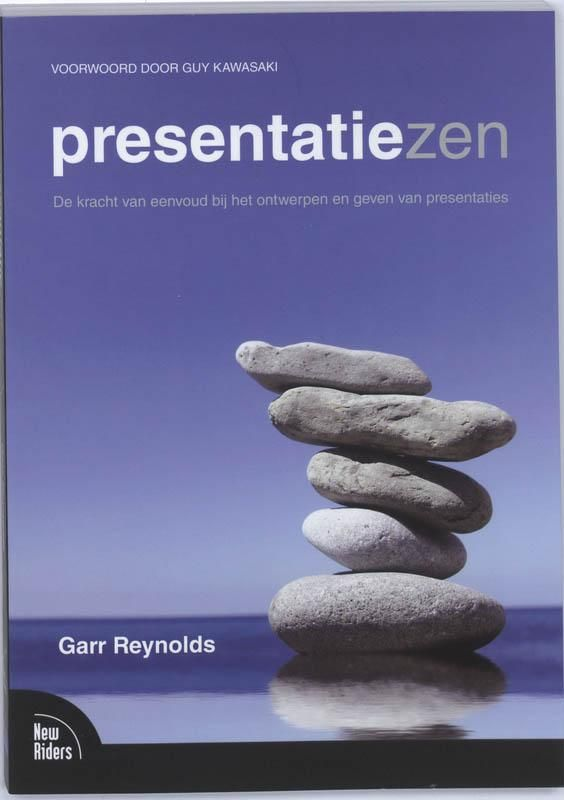 PresentatieZen/ Wil je dit boek in één uur kunnen uitlezen in volle concentratie met meer tekstbegrip? Ik kan je helpen, surf naar http://peterplusquin.be/word-expert-in-drie-dagen-via-de-smartreading-snelleesmethode/ #smartreading #snellezen