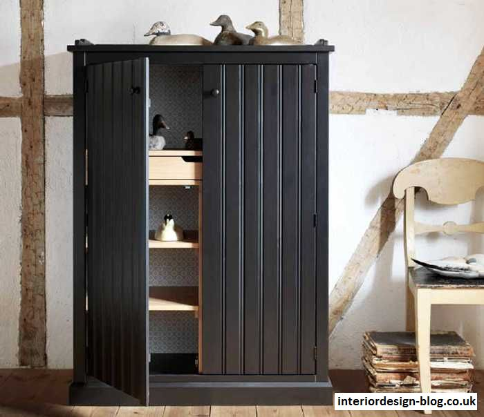 Top 25 ideas about ikea arkelstorp on pinterest solid for Sideboard von ikea