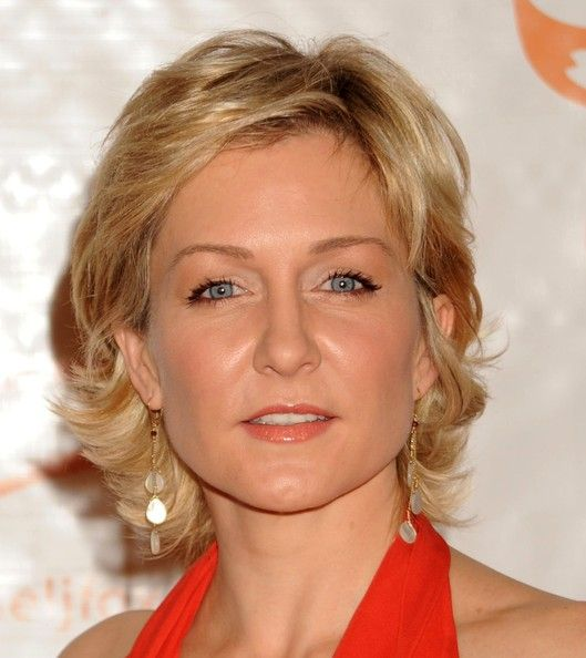 amy carlson | Amy Carlson Amy Carlson seen attending 'A Funny Thing Happened on the ...