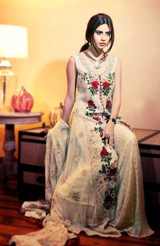 Stylish-Wedding-Dresses-2015-For-Young-Girls-2.png (321×492)