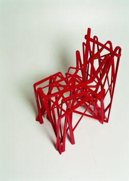 Impression 3D, l'usine du futur | Le Lieu du Design Paris Ile de France http://www.lifestyl3d.com/design-impression-3d-expo-a-ne-manquer/