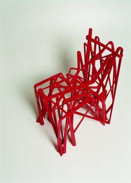 Impression 3D, l'usine du futur   Le Lieu du Design Paris Ile de France http://www.lifestyl3d.com/design-impression-3d-expo-a-ne-manquer/
