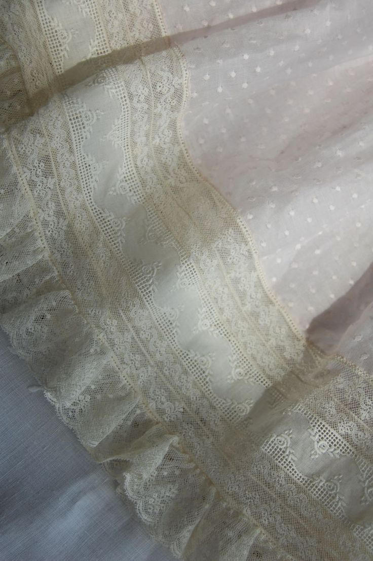 best 25 heirloom sewing ideas on pinterest sewing lace lace