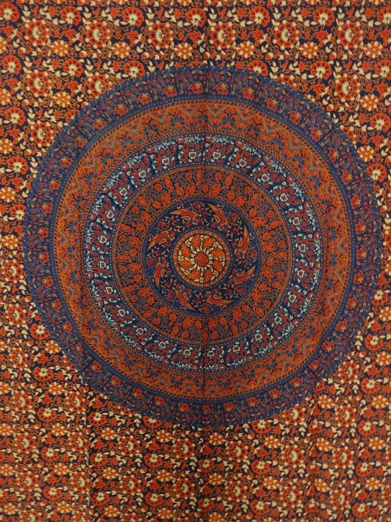1000 Images About Psychedelic Tapestry On Pinterest